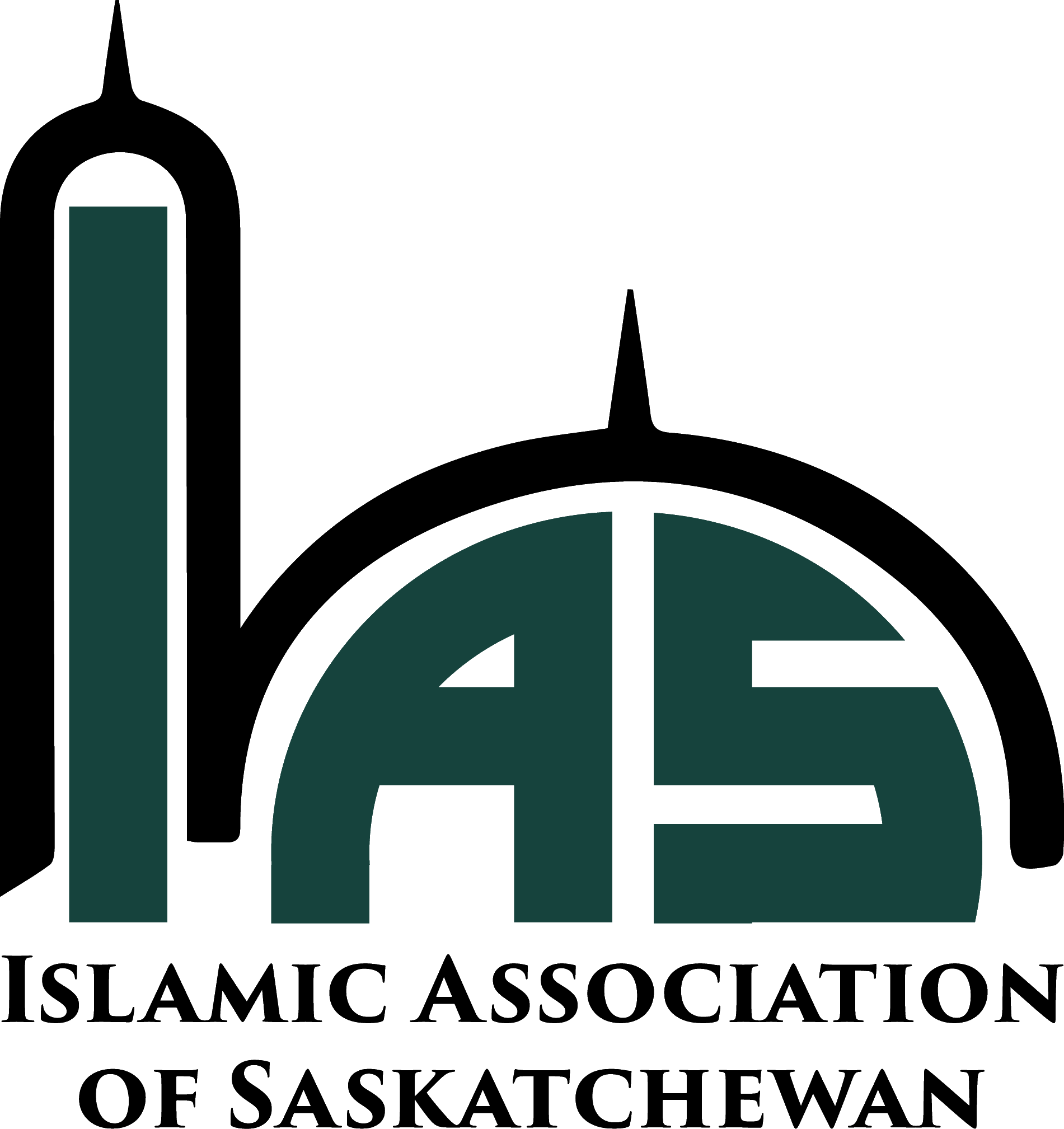 Islamic Association of Saskatchewan (Saskatoon)